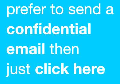 Send Nishan An Email